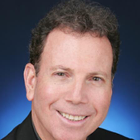 Dr. Joel F Brodsky