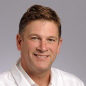 Dr. Joel T. Carroll