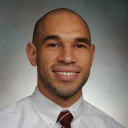 Dr. Joel J Casimir