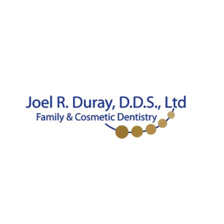 Dr. Joel R Duray