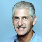 Dr. Joel Goldenberg