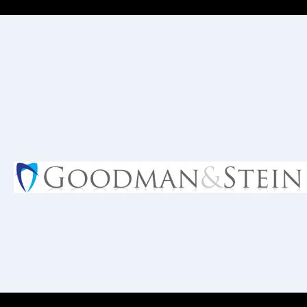 Dr. Joel B Goodman