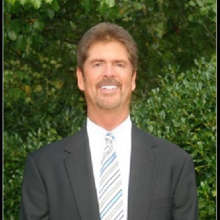Dr. Joel E Johnson