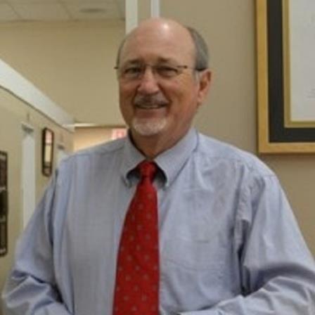 Dr. Joel D Latham