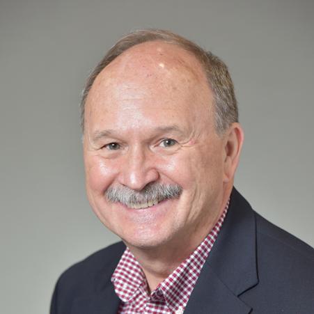Dr. Joel C Michelson