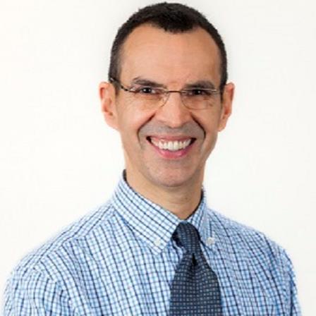 Dr. Joel F Picard