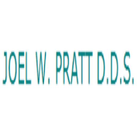 Dr. Joel W Pratt