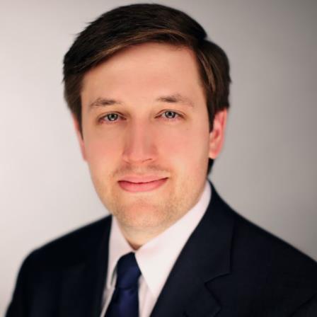Dr. Joel W Pritchett