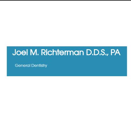 Dr. Joel M Richterman