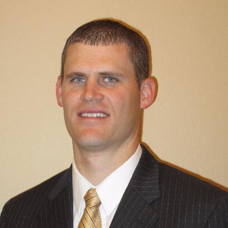 Dr. Joel R Rolfe