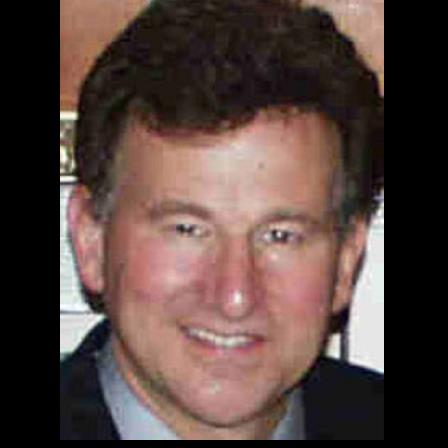 Dr. Joel S Sachs