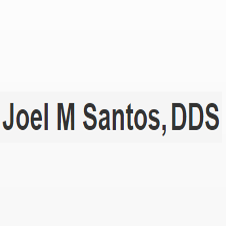 Dr. Joel M Santos