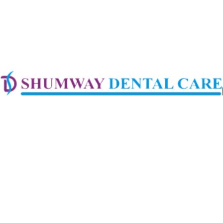 Dr. Joel A Shumway