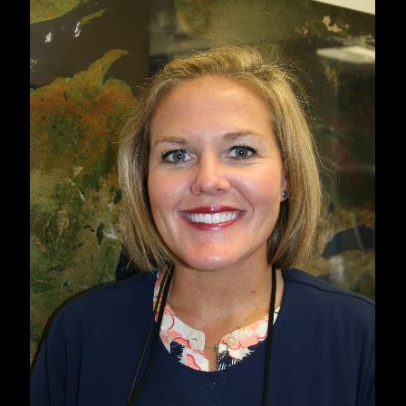 Dr. Joelle W. Lewis