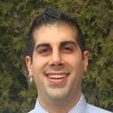 Dr. Joey Pedram