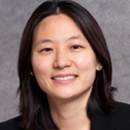 Dr. Johanne Y Kim