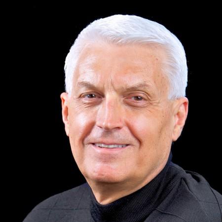 Dr. John F Adams