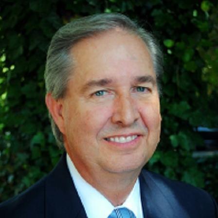 Dr. John E Adkisson