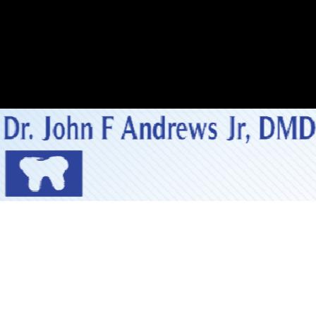 Dr. John F Andrews