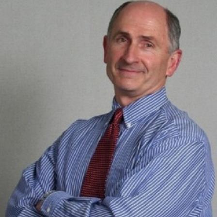 Dr. John E. Artemenko