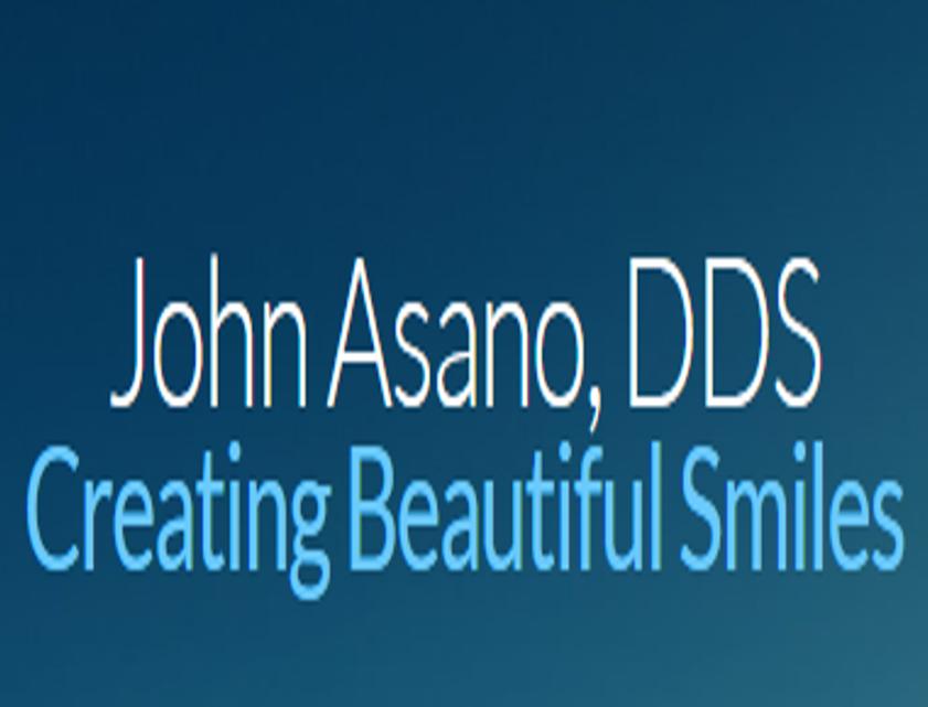 Dr. John S Asano