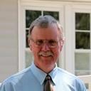 Dr. John F Barnhart
