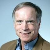 Dr. John R Baronas