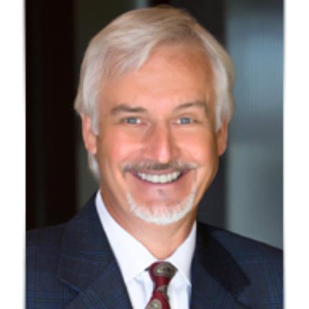 Dr. John H Barrow, III