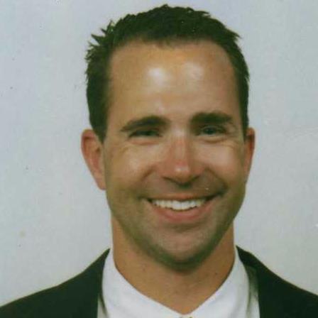 Dr. John Bast