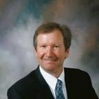 Dr. John M Bayless