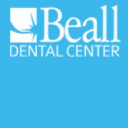 Dr. John B Beall