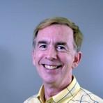Dr. John R Beall