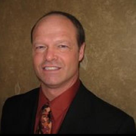 Dr. John R Beaudoin