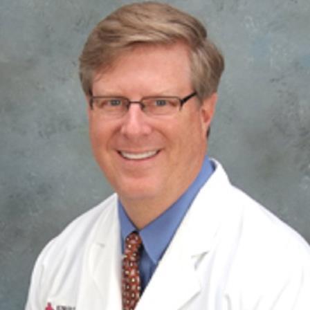 Dr. John S Bellerjeau
