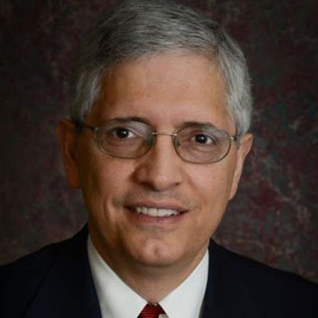 Dr. John J Beninato