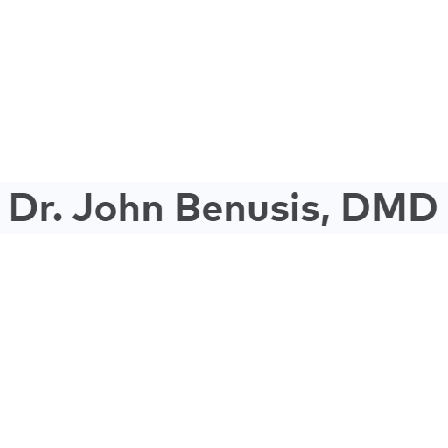 Dr. John J Benusis