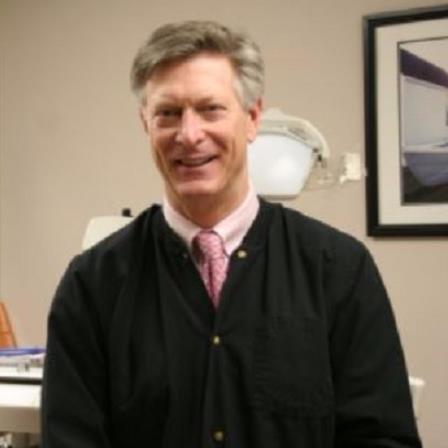 Dr. John S Bernardy