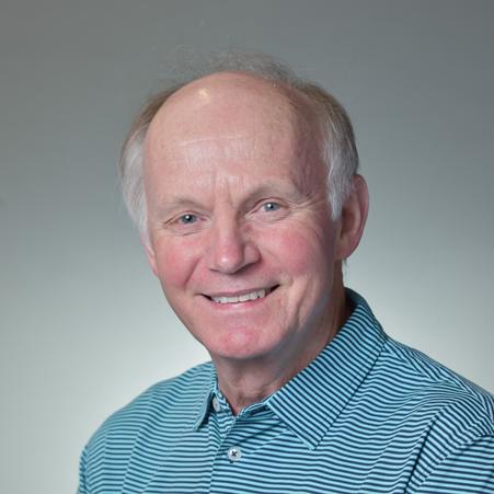 Dr. John H Bishop