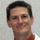 Dr. John P. Blake