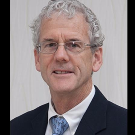 Dr. John Boss