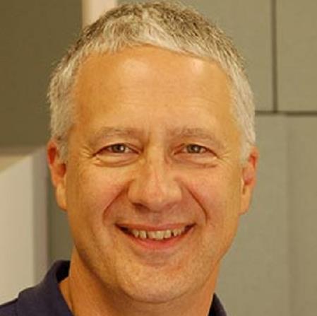 Dr. John M Bowman