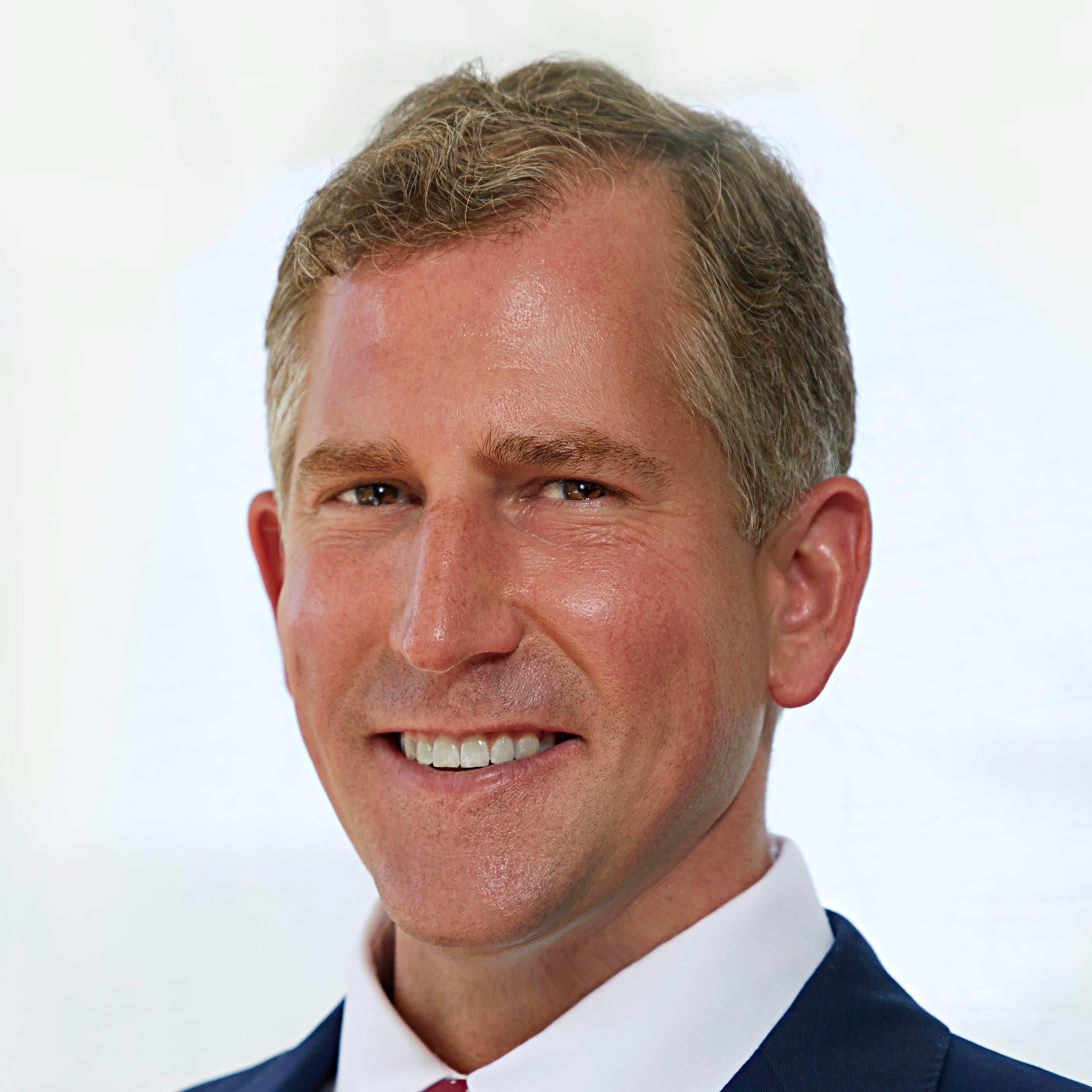 Dr. John M Bozanich
