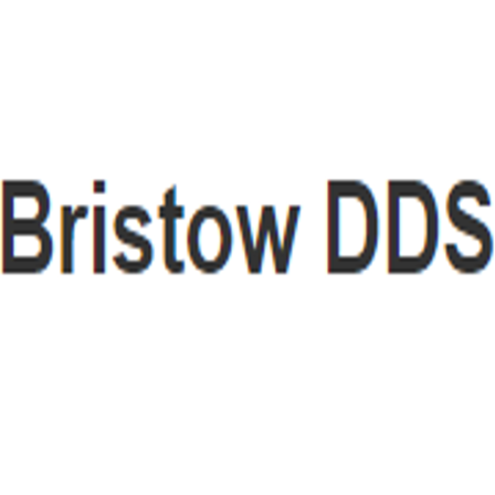 Dr. John W Bristow