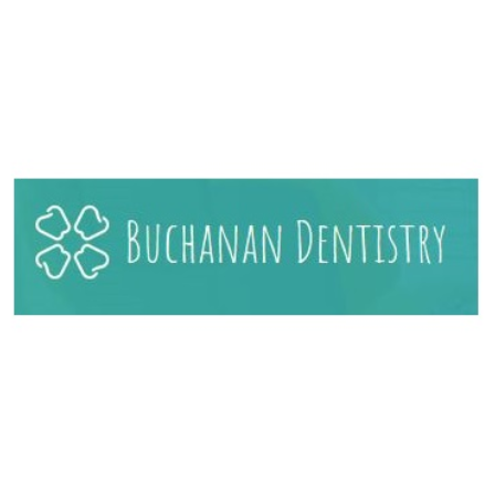 Dr. John W Buchanan