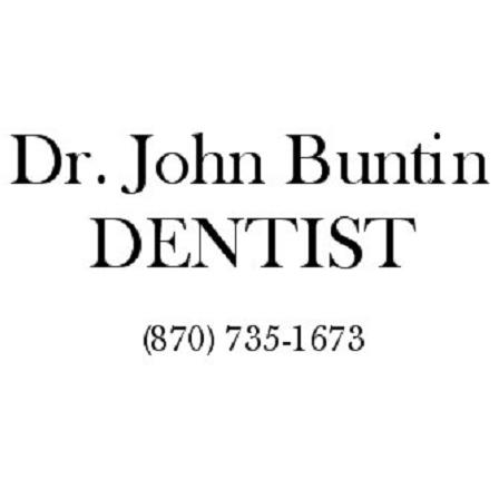 Dr. John W Buntin