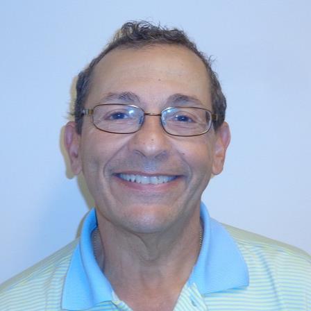Dr. John J Caravolas
