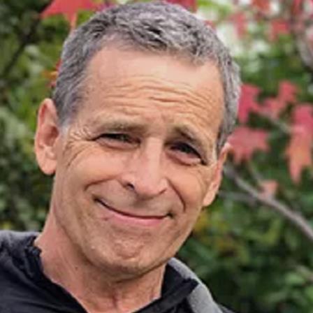 Dr. John E Carman