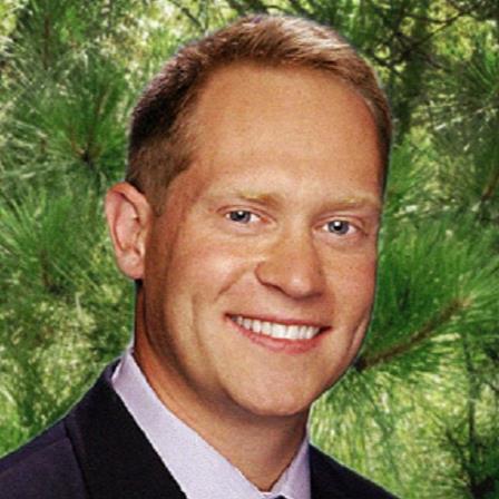 Dr. John P Carroll