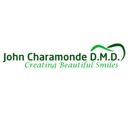 Dr. John Charamonde, Jr