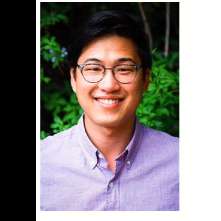 Dr. John S Chen